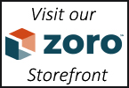 VISIT ZORO STORE for Purchasing Molon Motors and Gearmotors