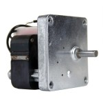 HGM-Shaded-Pole-w-brake