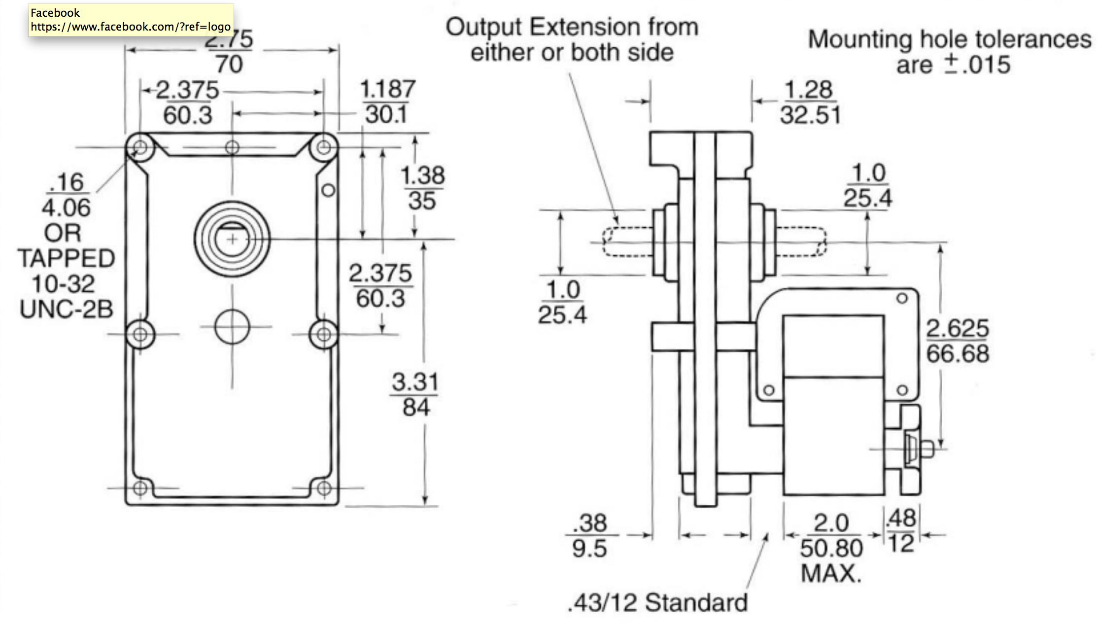 shaded pole motor diagram impremedia net