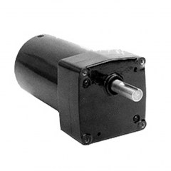 EM11R - AC Induction Motor